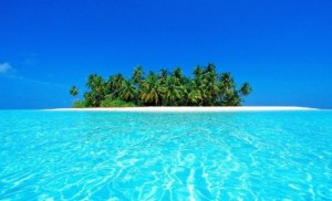 reistijd Malediven