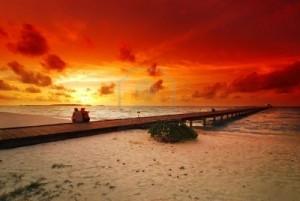 zondersondegang Malediven