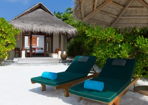 Anantara_Dhigu_Maldives