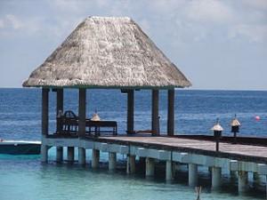 Goedkoop Malediven