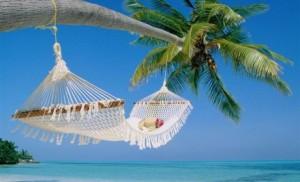 Zonvakantie Malediven